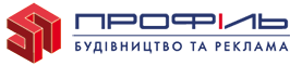 """ООО """"Профиль"""": широкий ассортимент материалов для строительства и рекламы"""