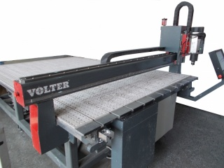 Volter-2