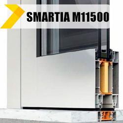 SMARTIA M11500